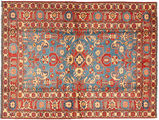 Kazak carpet ABCX3128
