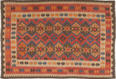 Kilim Maimane szőnyeg XKG250