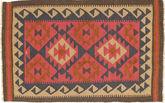 Kilim Maimane carpet XKG2029