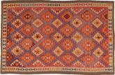 Kilim Maimane carpet XKG344