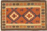 Kilim Maimane carpet XKG2046