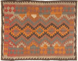 Kelim Maimane tapijt XKG847