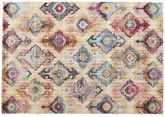 Molly tapijt RVD16903