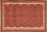 Kilim Maimane carpet XKG275
