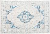 Damien rug RVD16933