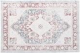 Alexa rug RVD16918