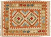 Kelim Afghan Old style Teppich ABCX1899