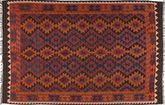 Kelim Maimane tapijt ABCX526