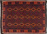 Kelim Maimane tapijt ABCX530