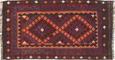Kilim Maimane carpet ABCX492