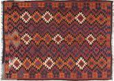 Kelim Maimane tapijt ABCX481