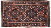 Kilim Maimane carpet ABCX1251
