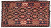 Kilim Maimane carpet ABCX1230
