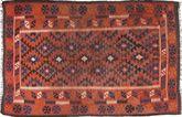 Kilim Maimane carpet ABCX1424