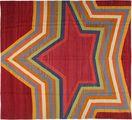 Kilim Modern carpet ABCX2427
