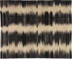 Kilim Modern carpet ABCX2471