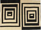 Kilim Modern carpet ABCX2473