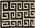 Kilim Modern carpet ABCX2501