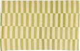 Kilim Modern szőnyeg ABCX2705