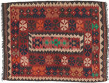 Koberec Kelim Maimane ABCX566