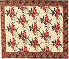 Rudbar carpet MRC1344