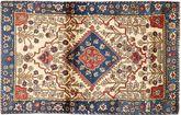 Nahavand szőnyeg MRC1280