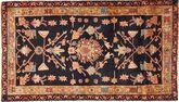 Heriz tapijt MRC943