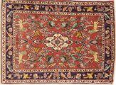 Dywan Saruk MRC1395