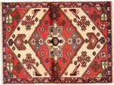 Saveh carpet MRC1446