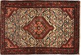 Rudbar carpet MRC1343