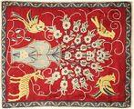 Kashmar carpet MRC1111