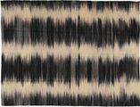 Kilim Modern carpet ABCX2523
