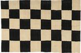 Kilim Modern carpet ABCX2527