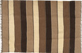 Kilim carpet AXVZL1121
