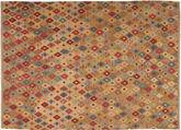 Tapis Kilim Afghan Old style AXVZY31