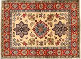 Dywan Kazak ABCX3086