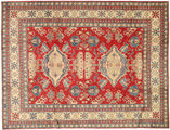 Kazak carpet ABCX3015