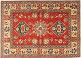 Kazak-matto ABCX3025
