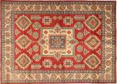 Kazak carpet ABCX3122