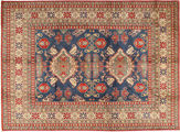 Kazak carpet ABCX3116