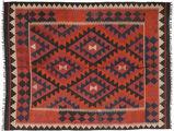 Kelim Maimane tapijt ABCX1063