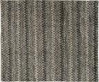 Barchi / Moroccan Berber szőnyeg MXI11