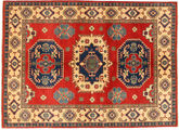 Kazak carpet ABCX2999