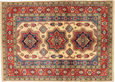 Kazak carpet ABCX3000
