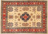 Kazak carpet ABCX3001