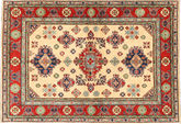 Kazak carpet ABCX2887