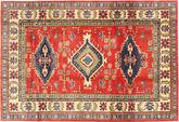 Kazak carpet ABCX2893