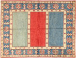 Kazak carpet ABCX2901