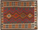 Kilim Maimane carpet XKG876