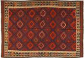 Kilim Maimane carpet XKG86